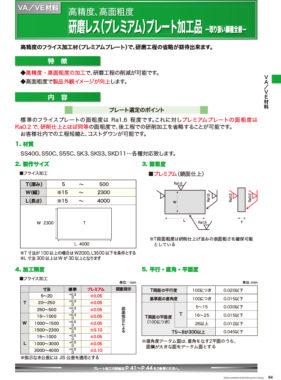 材料の改善提案 見本12