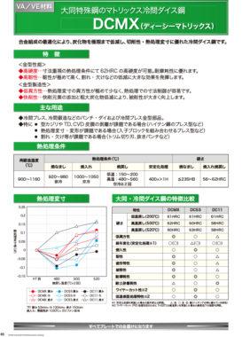 材料の改善提案 見本13