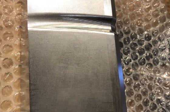 冷間プレス金型部品切刃 画像3