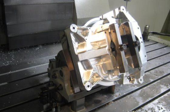 鋳造に関しての基礎知識
