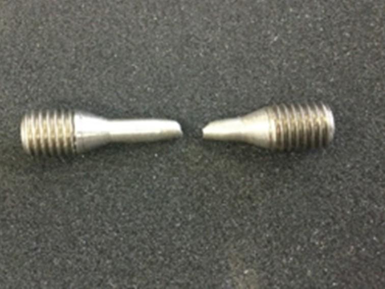 摩擦圧接加工でコストダウンを検討してみませんか?