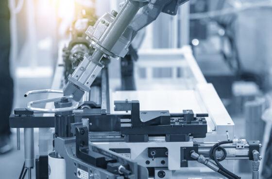 装置一式加工品製作なら深江特殊鋼株式会社にお任せ下さい!