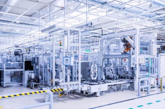 装置一式の加工品製作は丸投げ対応致します