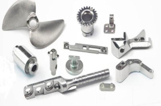 金属粉末射出成形(MIM)とは?特徴や加工工程について解説!